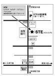 ste-map-2016